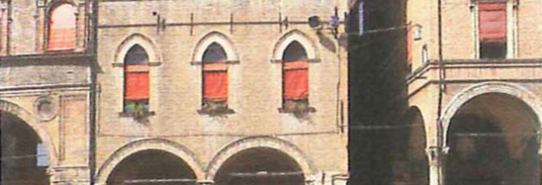 Casa Sforno