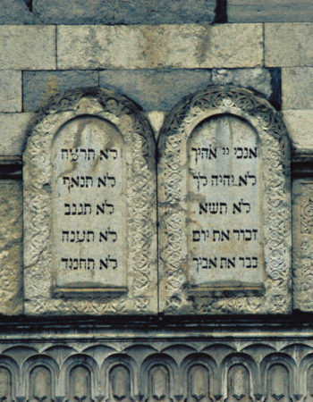 Sinagoga di Vercelli