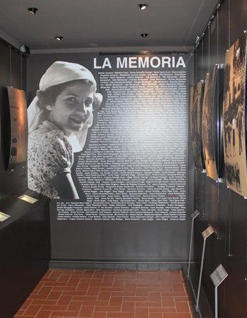 Museo Ebraico di Firenze