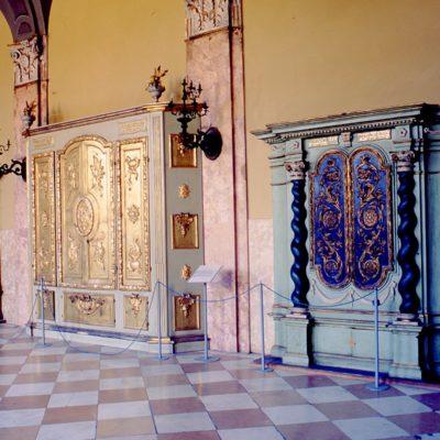 Tempio Maggiore Italiano