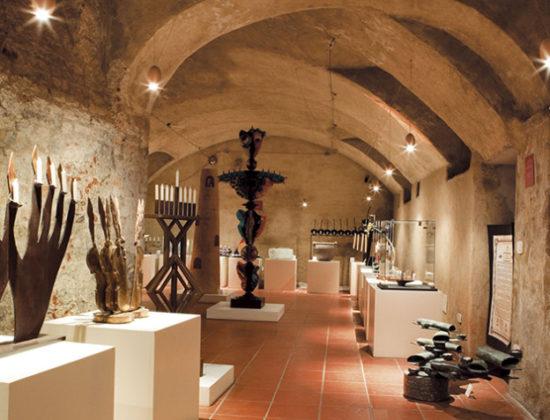 Museo dei Lumi