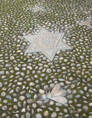 Museo di Arte e Storia Antica Ebraica